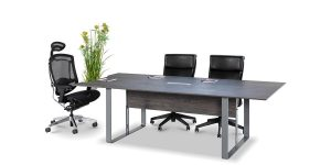 Dena Conference Table